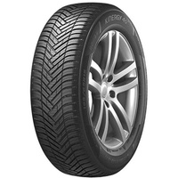 Hankook Kinergy 4S 2 H750 225/55 R16 99W