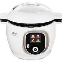 Krups Cook4Me+ CZ7101