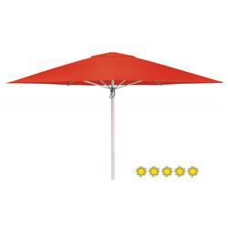 Doppler Gastronomie Sonnenschirm