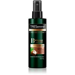 TRESemmé Botanique Nourish & Replenish Haarspray für Nahrung und Glanz 125 ml