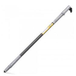 STIHL Akku-Motorsense STIHL Schaftverlängerung aus Carbon 100 cm