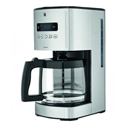 WMF SKYLINE Digital Kaffeemaschine