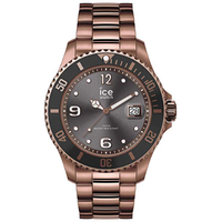 ICE-Watch Ice Steel Edelstahl 44 mm 016767