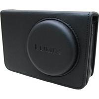 Panasonic DMW-PHS72 schwarz