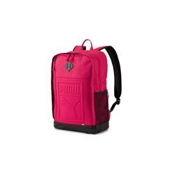 PUMA Tagesrucksack S Rucksack rosa