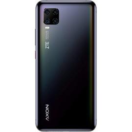 ZTE Axon 11 128 GB schwarz