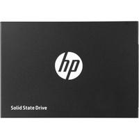 HP S700 Pro 256GB (2AP98AA#ABB)