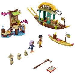 43185 LEGO® DISNEY Bouns Boot