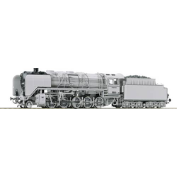 Roco 73040 H0 Dampflokomotive BR 44 der DRG