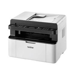 Brother MFC-1910W 4in1 Laserdrucker