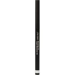 SHISEIDO Eyeliner Micro Liner Ink