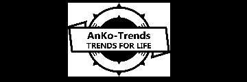 AnKo-Trends