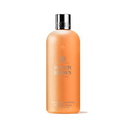 Molton Brown Shampoo Thickening Shampoo With Ginger
