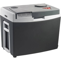 Mobicool Therm. Tr. Kühlbox G35 12/230 V