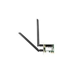 D-Link DWA-582 WLAN Netzwerkadapter PCIe