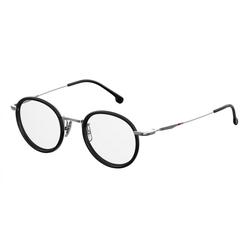 Carrera Eyewear Brille CARRERA 163/V/F schwarz
