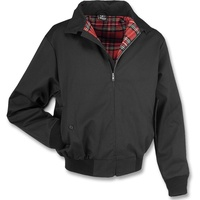 Brandit Textil Lord Canterbury black 5XL