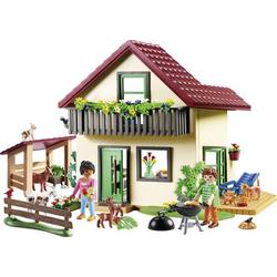 Playmobil® Country Bauernhaus 70133