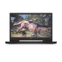 "Dell G7 7790 17,3"" i5 2,4GHz 8GB RAM 1TB"