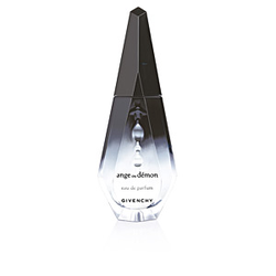 ANGE OU DÉMON eau de parfum spray 50 ml