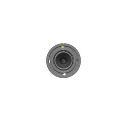 Huber+Söhne Design-Lautsprecher SchallwandM/R180-T6