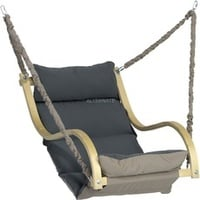 Amazonas Fat Chair anthracite