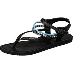 O'Neill Sandals Fw batida schwarz Sandaletten Sandalen Sandalen/ Unisex