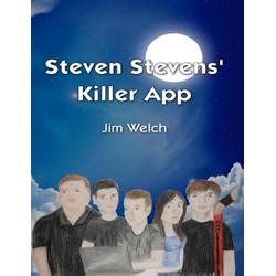 Steven Stevens' Killer App
