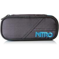 Nitro Pencil Case blur