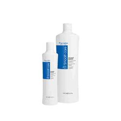 Fanola Shampoo Haarpflege Smooth Care Glättendes Shampoo