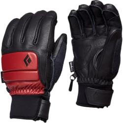 Black Diamond - Spark Gloves Dark Crimson - Skihandschuhe - Größe: M