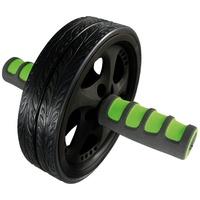 Schildkröt Schildkröt-Fitness AB-Roller / Bauchtrainer