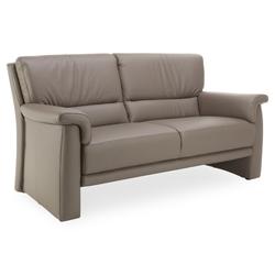 Sofa 2,5 Sitzer BPW Moritz (BHT 163x89x89 cm) BPW