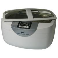 DEMA Ultraschallreiniger USR 2200/170 E