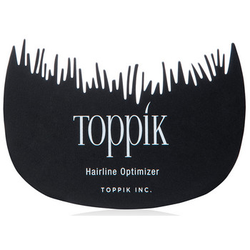 Toppík Hairline Optimizer 1 St.