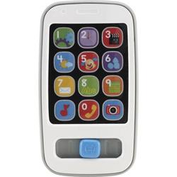 Fisher Price - Lernspaß Smart Phone