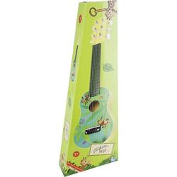 Giraffenaffen Kleine Gitarre