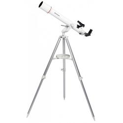 BRESSER Teleskop Messier AR-70/700 AZ Teleskop