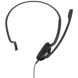 EPOS Sennheiser PC 7 USB-Headset