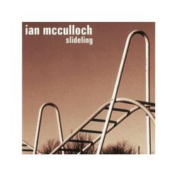 Ian Mcculloch - Slideling (CD)