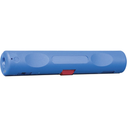 Coax-Stripper für Kabel 4.8-7.5 mm