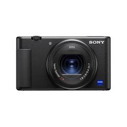 Sony Vlog-Kamera ZV-1 Outdoor-Kamera