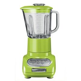 KitchenAid Artisan 5KSB5553 Standmixer apfelgrün