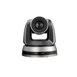 Lumens VC-A50P hochauflösende PTZ Kamera