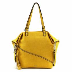 Suri Frey Tilly Shopper Tasche 45 cm yellow