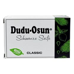 Dudu-Osun schwarze Seife Classic 150 g