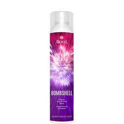 Aloxxi Haarspray Bombshell Bombshell Volume, Grip & Hold Spray