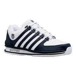 K-Swiss K-Swiss Rinzler Sneaker weiß 47