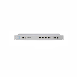 UbiQuiti UbiQuiti Security Gateway Router WLAN-Router