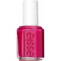 essie 30 bachelorette bash 14 ml
